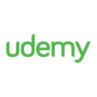Udemy deals