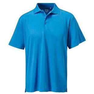 Golfsmith deals