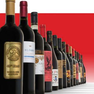 Virgin Wines deals