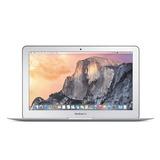 Macbook air mjvm2lla