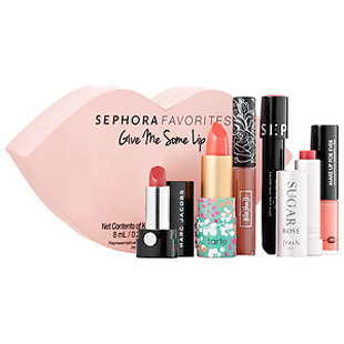 Sephora deals