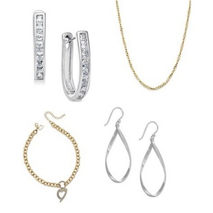 Macy S Jewelry Clearance Of Macy 39 S Jewelry Clearance 200 Items 8