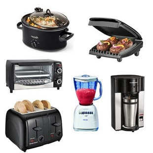 Jcpenney Small Kitchen Appliances 20