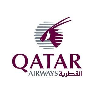 Qatar Airways deals