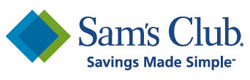 Sam's Club coupons