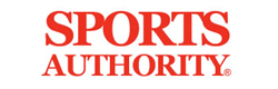 Sports Authority coupons