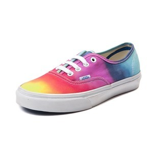 Shi by Journeys deals