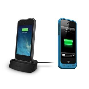 AT&T Wireless deals