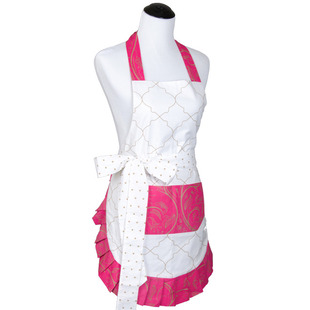 Flirty Aprons deals