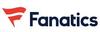 Fanatics coupons