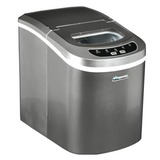 Avalon bay ice maker 11 3 15