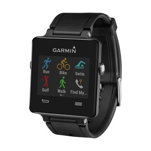 Rei Black Friday Ad 2015 likewise Ttool Amazing Gps Navigation System additionally Green Monday Garmin Forerunner Watches Deals As Low As 54 99 as well Garmin Vivoactive Gps Smartwatch 158 P232337 further Green Monday Garmin Forerunner Watches Deals As Low As 54 99. on best buy black friday garmin gps