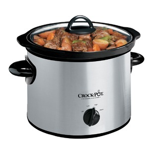 Crock-Pot deals