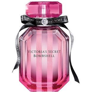 Victoria's Secret deals