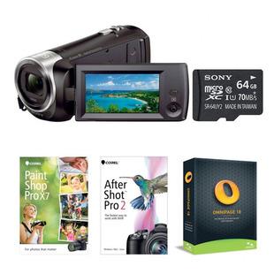 Focus Camera deals