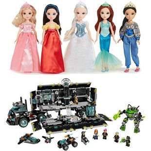Toys R Us deals