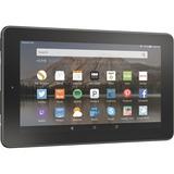 Amazon fire 7 8gb tablet
