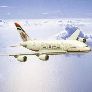 Etihad Airways deals