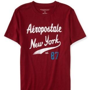 Aeropostale deals