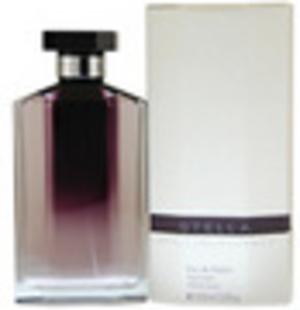 FragranceNet.com deals