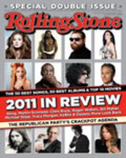 BestDealMagazines deals