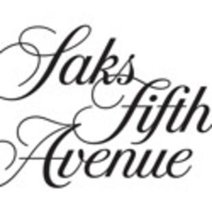 Saks Fifth Avenue deals