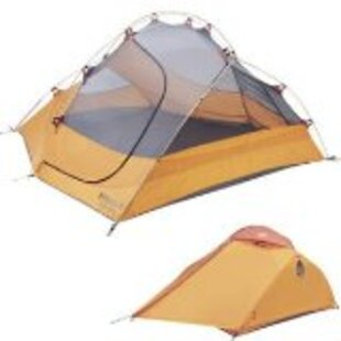Altrec Outdoors deals
