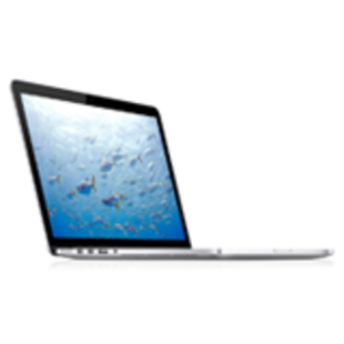 Mac Connection deals