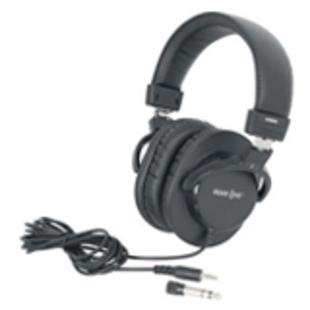 Music123 deals