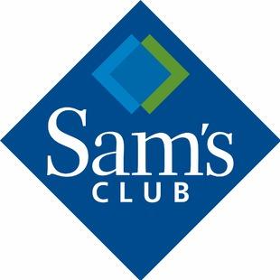 Sam's Club deals