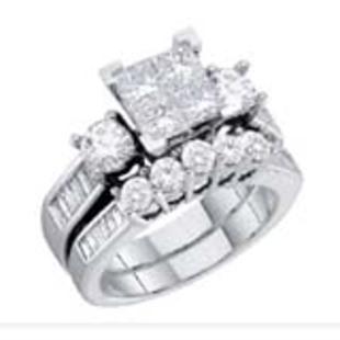 My Jewelry Box deals