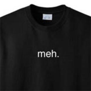 LOLShirts.com deals