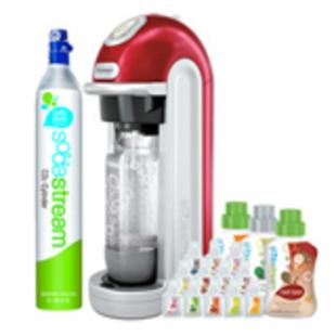 SodaStream deals