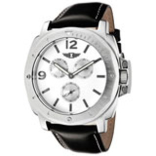 World of Watches deals