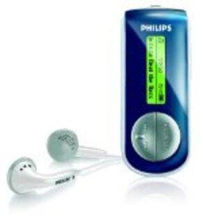 Philips deals