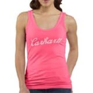 Carhartt deals