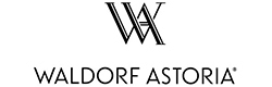 Waldorf Astoria coupons