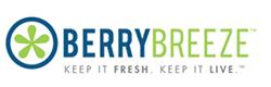 Berrybreeze logo
