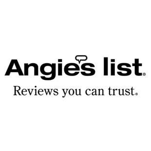 Angie's List deals