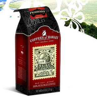 Coffees of Hawaii deals