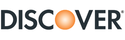 Discover Card Coupons and Deals