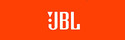 JBL Coupons and Deals