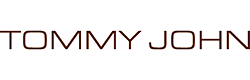 Tommy John Coupons and Deals