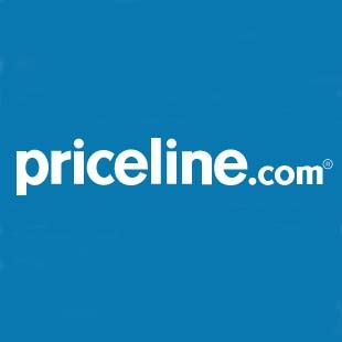 Priceline deals