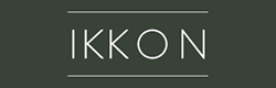 Ikkon Coupons and Deals