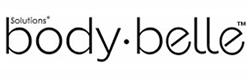 Body belle logo