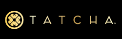 Tatcha coupons