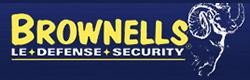 Police store logo