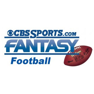 CBS Interactive deals