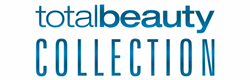 Total beauty collection logo